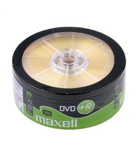 DVD+R 4.7GB 16x sp. 25buc