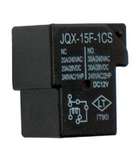 Releu 30A 12V JQX