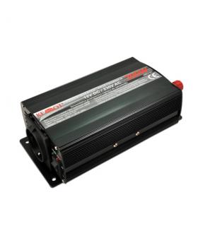 Invertor 12V-230V 300W