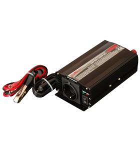 Invertor 24V-230V 300W