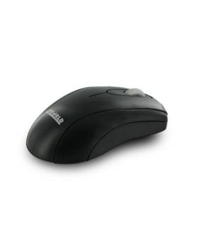 Mouse 800dpi Usb