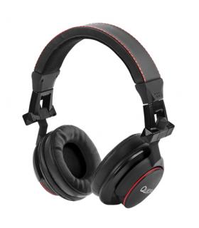 Casti stereo audio gamer Quer