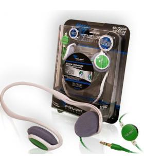 Casti audio SN-970V Azusa