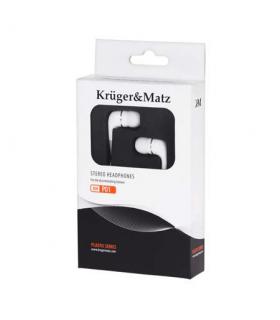 Casti audio KM-P01 Kruger&Matz