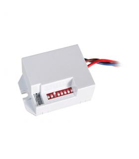 Senzor pir senzor extern 800W 360gr