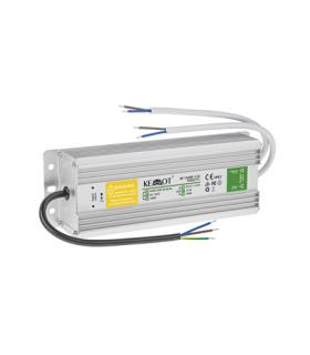 Driver LED 150W 12V 12.5A IP67
