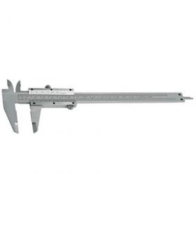Subler 150mm precizie 0.02mm MEGA
