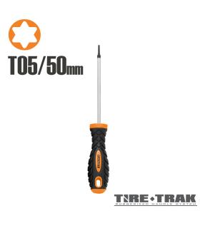 Surubelnita T5 50mm HANDY