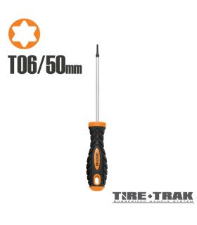 Surubelnita T6 50mm HANDY