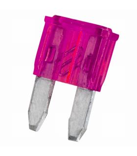 Siguranta mini cutit 11x8.6mm 4A