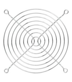 Grilaj ventilator 120mm