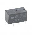 Releu 12VDC 2A 288R 2 morse G5V-2