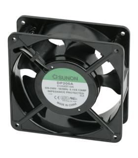 Ventilator 230VAC 120X120x38mm