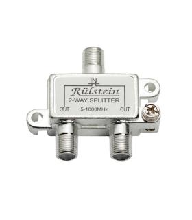 F spliter 5-1000Mhz