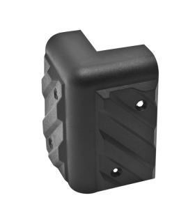 Colturi de protectie incinte acustice 79x50x50 29mm