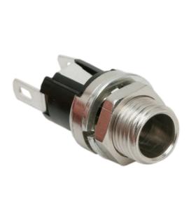 Mufa CC montabil 5.5x2.5mm 05158