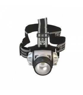 Lanterna cap cu 1 LED 1W 3x R03 53m 33h Emos