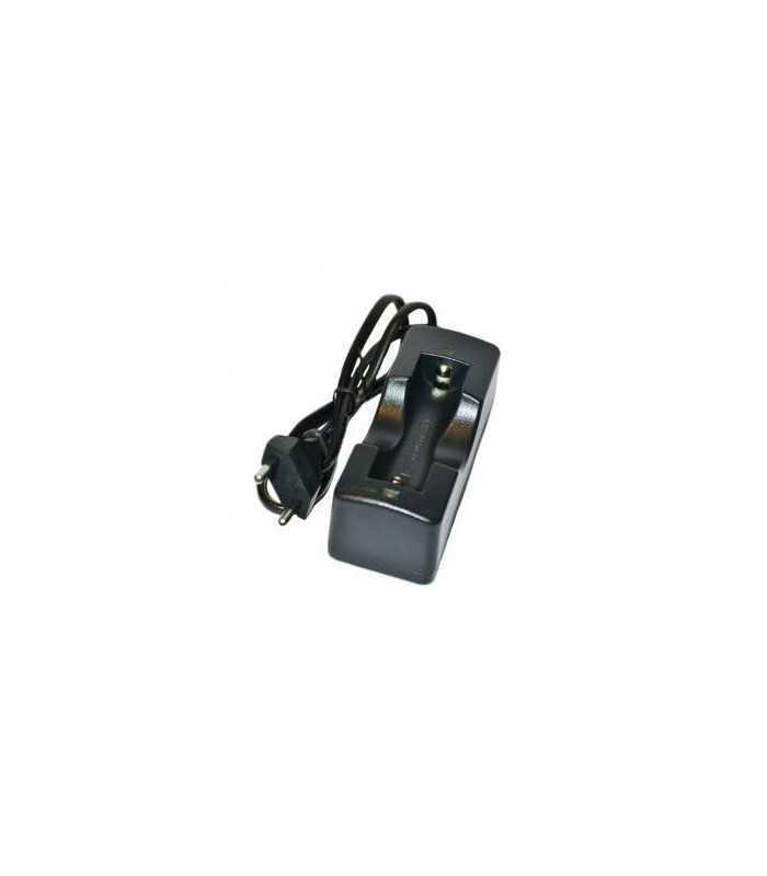 Incarcator 1x18650 la 220V Letterfire XXC-158A