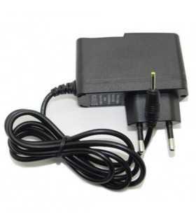 Alimentator AC la 5V 2A tablete si Huburi mufa 3.4x1.4mm