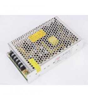 Sursa alimentare in comutatie 220VAC la 5VDC 50W 10A