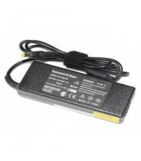 Alimentator 19V 3.16A 5.5x3mm notebook Samsung