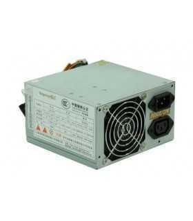 Sursa ATX-500W 500W PSU
