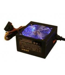 Sursa colorful ATX-550WH 550W PSU