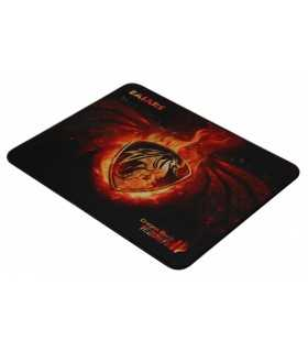 Mousepad easars dragon blade II gaming mouse mat