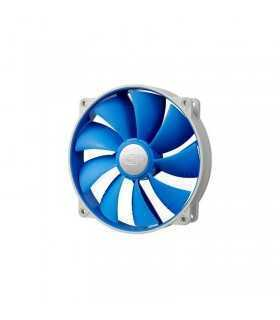 Ventilator UF140 140mm fan Deepcool 12V