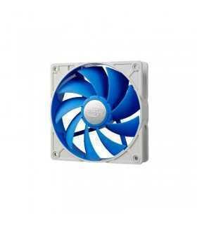Ventilator UF120 120mm fan Deepcool