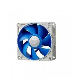 Ventilator UF80 80mm fan Deepcool