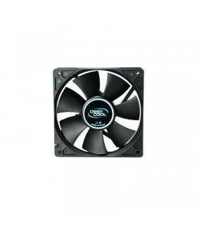 Ventilator Xfan 120 120mm fan Deepcool