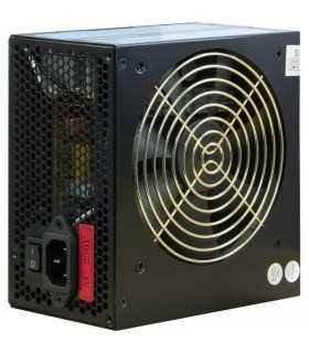 Sursa Inter-tech energon 550W PSU