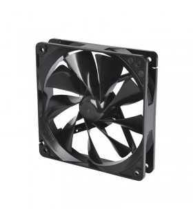 Ventilator Pure S 120mm fan 12V