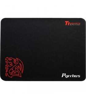 Mousepad TT Esports pyrrhus size S