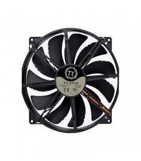 Ventilator Pure 20 200mm Fan 12V