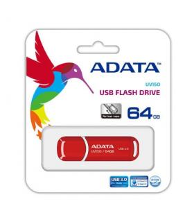 Flash drive 64GB 3.0 UV150 ADATA