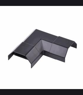 Conector unghi 90 pentru UCH0078A