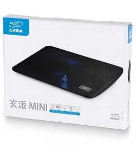 Cooler laptop wind pal mini Deepcool