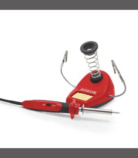 Ciocan de lipit cu suport 20/40W 230V Fahrenheit