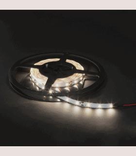 Banda LED 5m 60l alb mediu Phenom