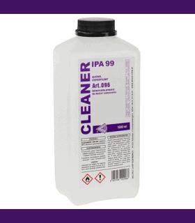 Cleanser alcool izopropilic 99 1L microchip AG Chemia