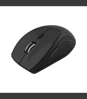 Mouse bluetooth 6 butoane 1000/2400dpi Esperanza