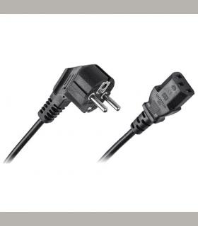 Cablu alimentare PC 3m