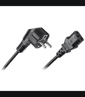 Cablu alimentare PC 5m