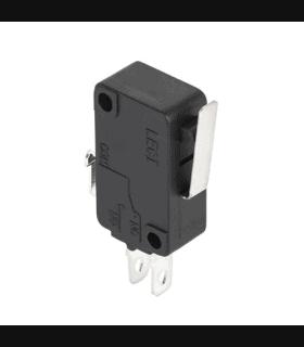 Intrerupator limitator cu lamela 3 pin 16A PRK0121