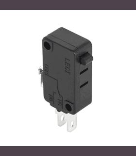 Intrerupator limitator cu lamela 3 pin 16A PRK0122
