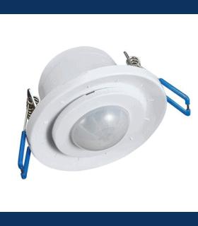 Senzor pir infrared incastrabil MCE130