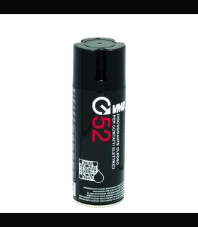 Spray de contact pentru combaterea oxidarii Uleios 400ml VMD