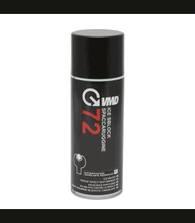Spray de deblocare pentru suruburi gripate prin congelare 400ml